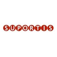 SUPORTIS AG