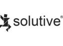 Solutive AG