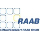 softwaresupport RAAB GmbH