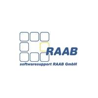 softwaresupport RAAB GmbH