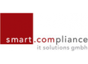 smart.compliance it-solutions gmbh
