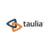 Taulia GmbH