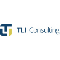 TLI Consulting GmbH