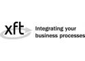 xft GmbH SAP Partner-Port