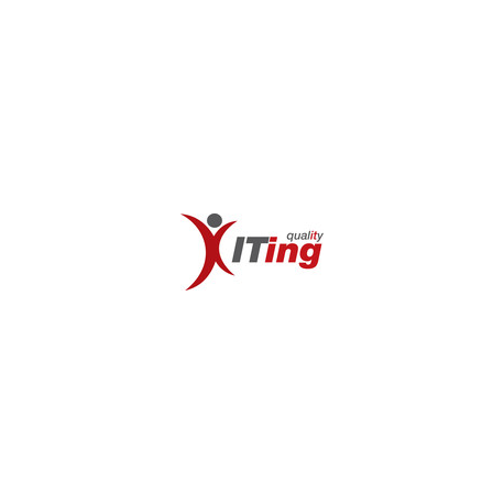 Xiting AG