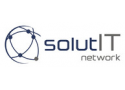 solutIT network GmbH