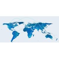 SEEBURGER E-Invoicing Lösungen