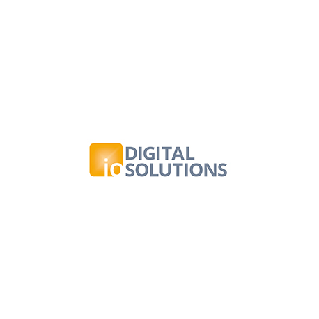 io-DigitalSolutions GmbH