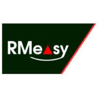RMeasy
