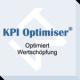 KPI Optimiser - Optimiert Wertschöpfung