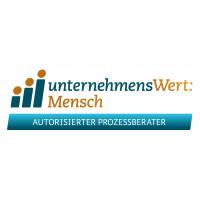 uWM - unternehmensWert:Mensch (Personal- und Organisationsentwicklung)