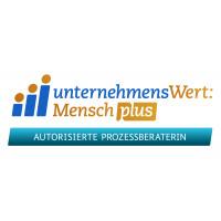 uWM plus unternehmensWert:Mensch plus (Personal- und Organisationsentwicklung)