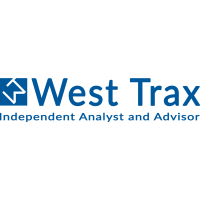 West Trax GmbH & Co. KG