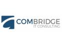 COMbridge IT Consulting GmbH
