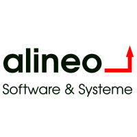 alineo Software & Systeme GmbH