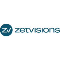 zetVisions GmbH