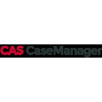 CAS CaseManager