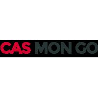 CAS MON GO