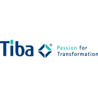 Tiba Managementberatung GmbH