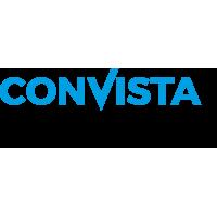 ConVista ConsPrep - Optimierung der Konsolidierungsvorbereitung