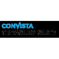 ConVista Treasury Suite - Vereinfachung und Automatisierung von SAP Treasury-Prozessen