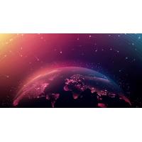 SEEBURGER E-Invoicing Reihe Frühjahr 2021 Best Practices