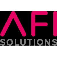 AFI Solutions GmbH