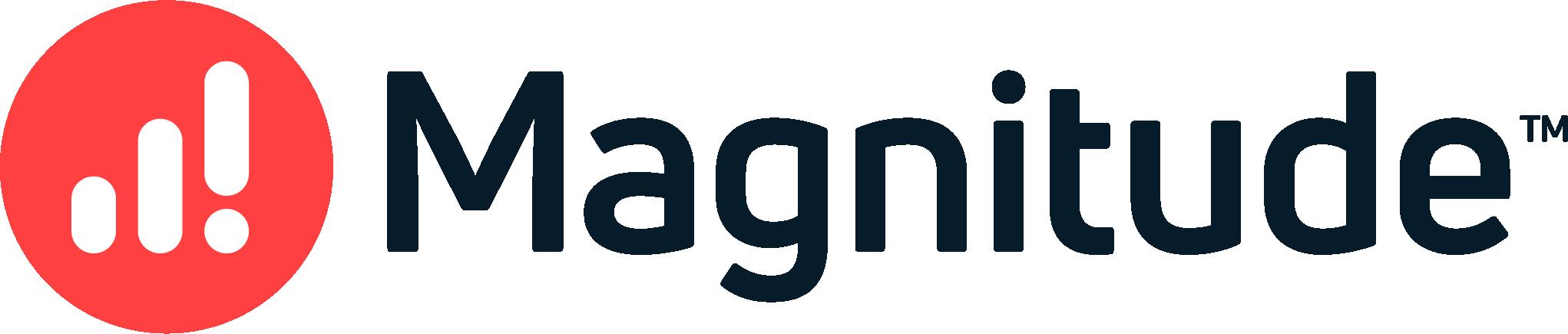 Magnitude Software Inc