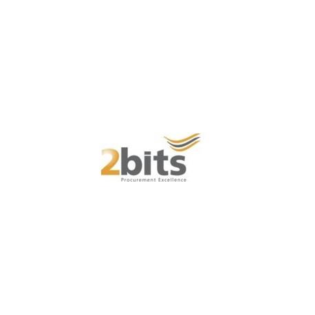 2bits