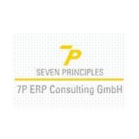 7P-Group