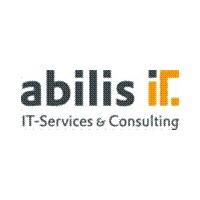 Abilis GmbH