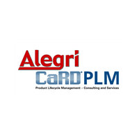 Alegri Card
