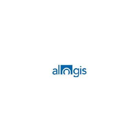 alogis AG