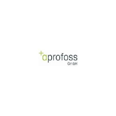 aprofoss GmbH