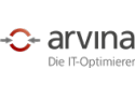 arvina Solutions GmbH