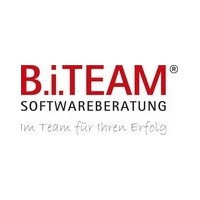 B.i.Team GmbH