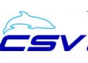 CSV GmbH