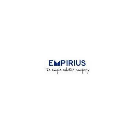 Empirius GmbH