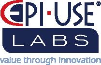 EPI-USE