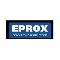 EPROX