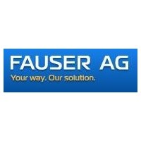 fauser