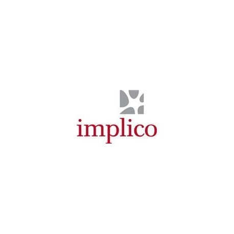 Implico GmbH