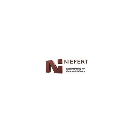 NIEFERT GmbH