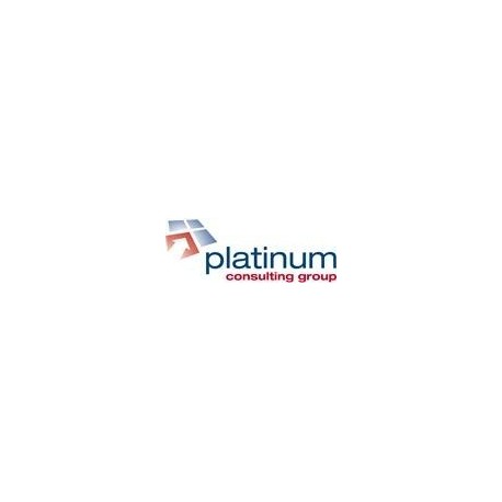 Platinum Consulting Group GmbH