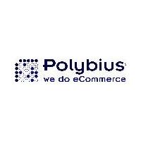 Polybius GmbH