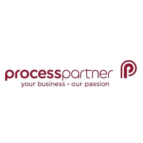 Process Partner AG
