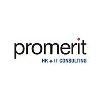 Promerit AG