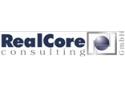 RealCore GmbH
