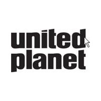 United Planet