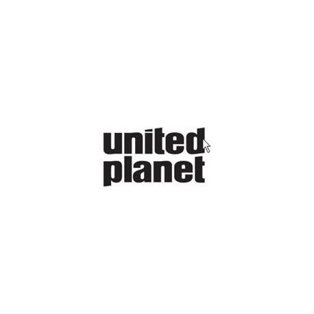 United Planet